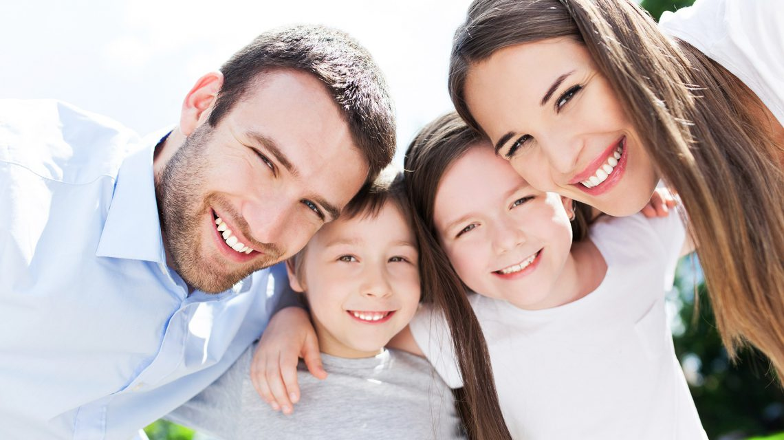 کلینیک تخصصی دندانپزشکی دکتر ملاطایفه